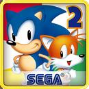 Sonic The Hedgehog 2 Classic APK