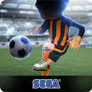 SEGA POCKET CLUB MANAGER APK