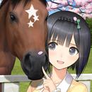 StarHorsePocket –競馬ゲーム– APK