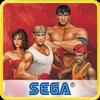 Streets of Rage 2 Classic-APK