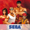 Streets of Rage 2 Classic APK