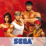 Streets of Rage 2 Classic APK