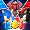 SEGA Heroes ícone
