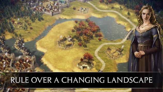 Total War Battles: KINGDOM - Medieval Strategy screenshot 3