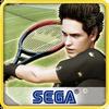 ikon Virtua Tennis Challenge