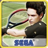 Virtua Tennis Challenge on pc