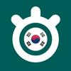 seemile Korean icon