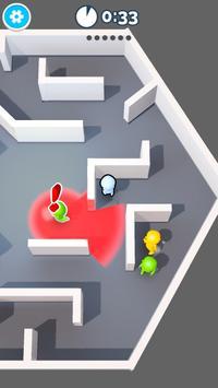 Hide 'N Seek! Screenshot 1