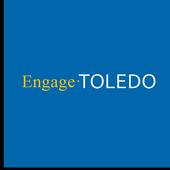 Engage Toledo icon