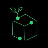 Seedbox Top 10 icon