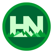 HurdaNet icon