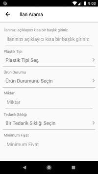 HurdaNet screenshot 5