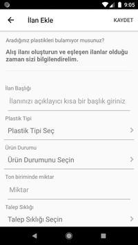 HurdaNet screenshot 6