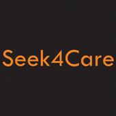 S4C Partner icon