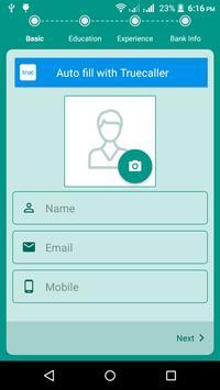 S4C Partner screenshot 2
