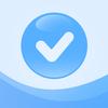 ikon WaterDo