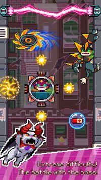 Cat Jump screenshot 3