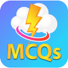 Electrical MCQs أيقونة