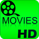 Free Full Hd Movies 2020 APK Android