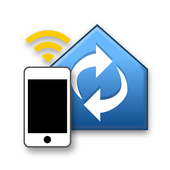 スマートハイム icon
