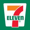 7-Eleven, Inc. アイコン