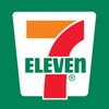 7-Eleven, Inc. 图标