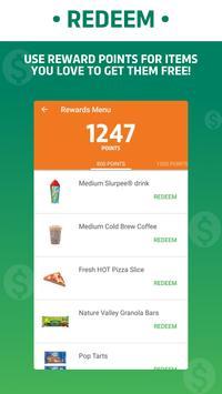 7-Eleven, Inc. screenshot 4