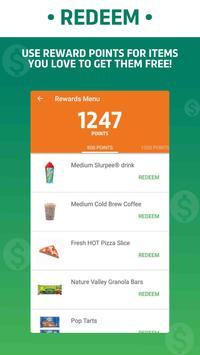 7-Eleven, Inc. screenshot 6