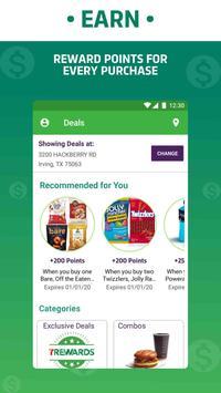 7-Eleven, Inc. screenshot 1