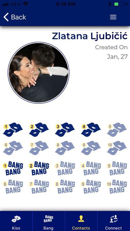 kiss kiss bang bang download
