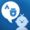 Icona 세종한국어 회화 초급