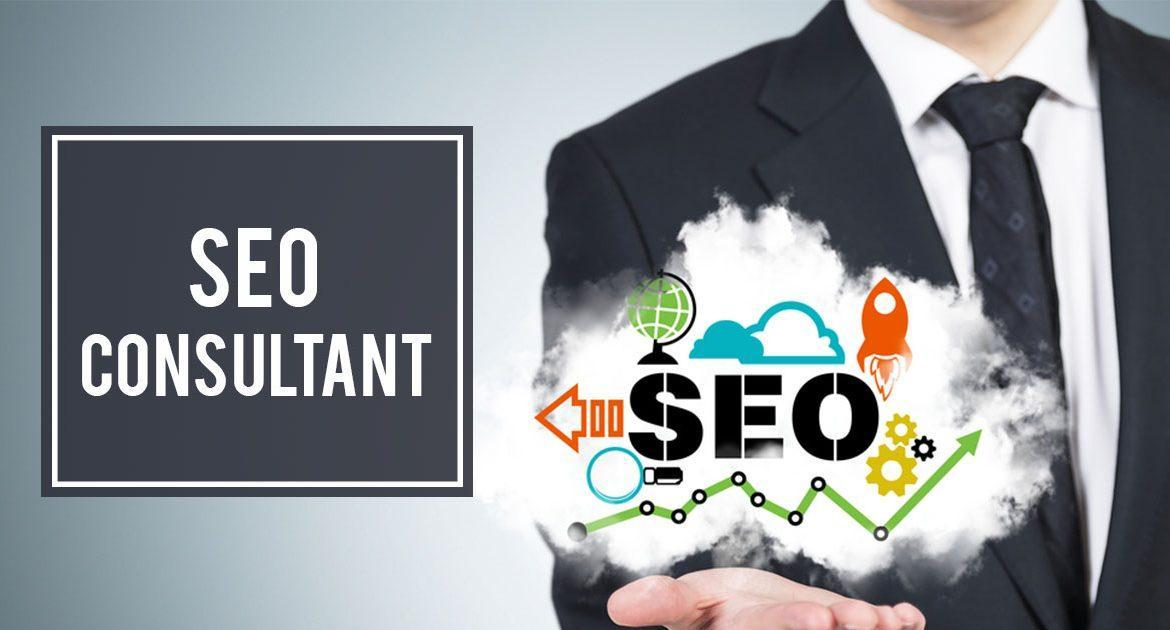 Image result for SEO consultant""
