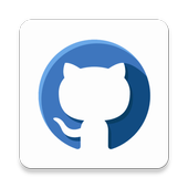 Github for developers(잔디 확인) icon