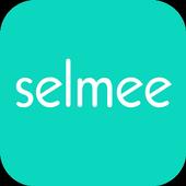 selmee(セルミー)-世界初のコレクション型SNS icon