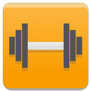 Simple Workout Log APK Android