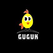 English Russian German etc. Word Memorizer - Guguk icon