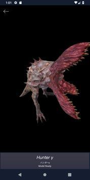 Resident Evil Companion تصوير الشاشة 7