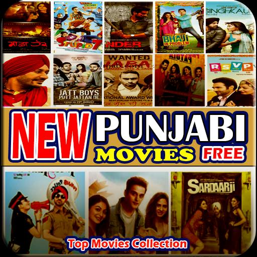 New Punjabi Movies for Android - APK Download
