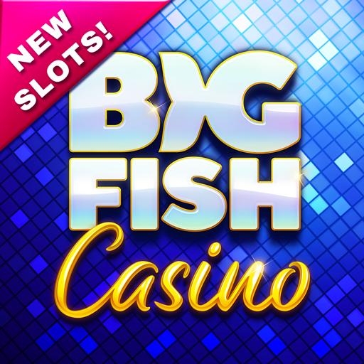 Emerald Queen Casino Tacoma Wa - Max Association Online
