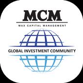MCM GIC icon