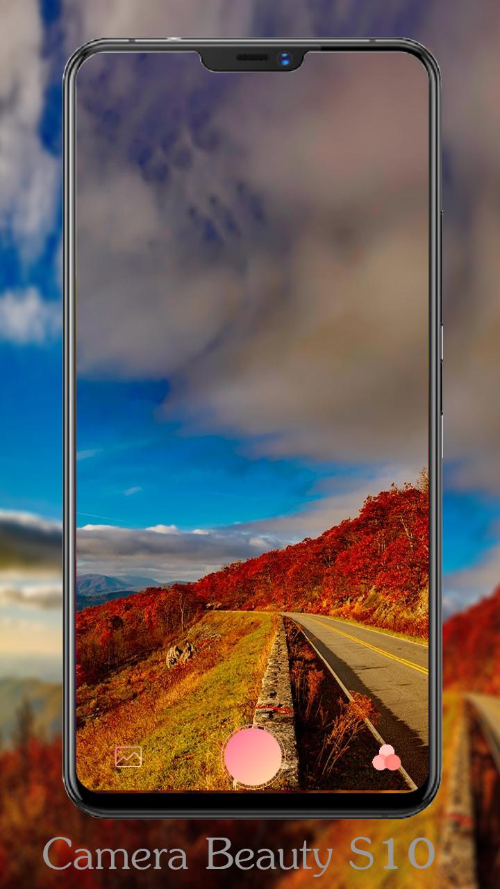 Google Camera Apk Huawei Mate 20