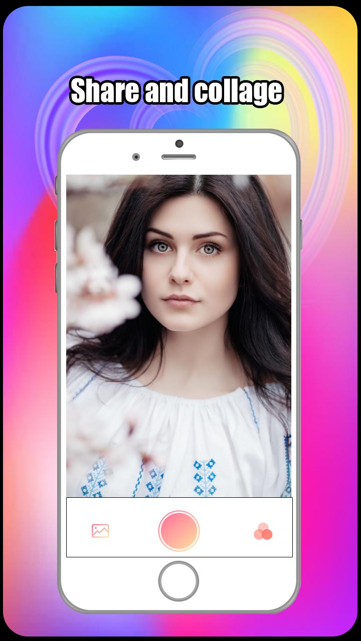 🔥 camera google pixel 3 xl ✓ selfie pixel 3 xl for Android