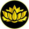 Çakralar Meditasyonu 🧘🕉️ simgesi