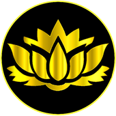CHAKRA CLEANSING : GUIDED MEDITATION AND PRANAYAMA icon