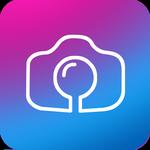 Go Camera APK