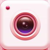 Beauty Camera Pro-Selfie icon