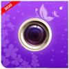PicCam  Perfect Selfie Camera : Photo Editor icon
