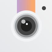 Selfix icon