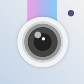 Selfix - Photo Editor And Selfie Retouch (Pro) Apk