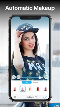 Selfix screenshot 5